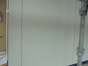 DSC00331