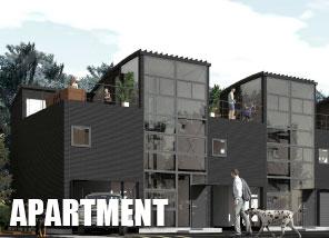 daytona_topthum_apartment