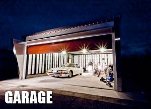daytona_topthum_garage