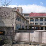 横手小学校留守家庭子供会室改造工事2